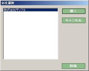 menu003.jpg
